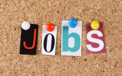 Treasure Valley Employer Aggressively Seeking New Hires